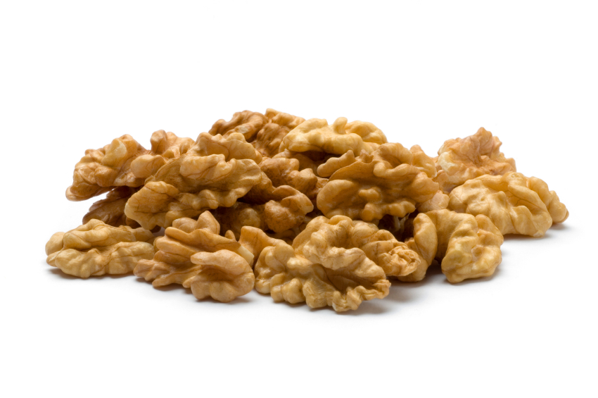 Picture of Walnuts